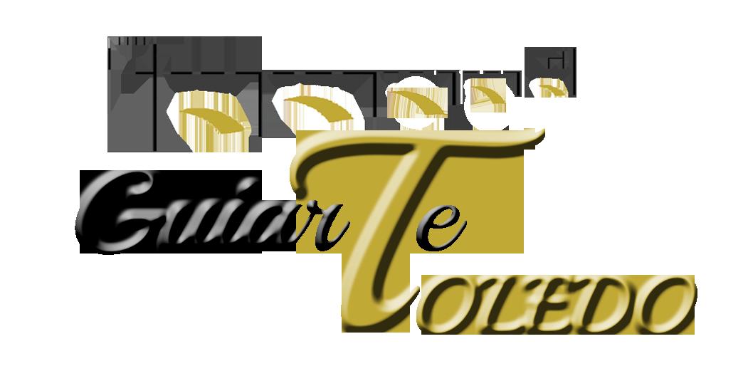 Visitar Toledo con Guía Oficial | Guiarte Toledo